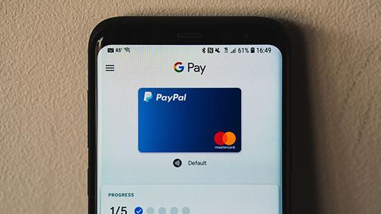 Не работает NFC в телефоне Андроид - причины, решение проблемы